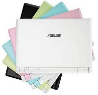 ASUS Eee PC