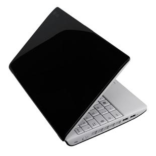 LG Netbook