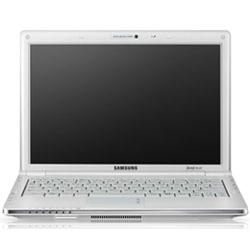 driver acer aspire one happy