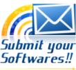 Submit your Software